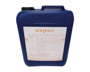 Bioxenic-Kanister-5l